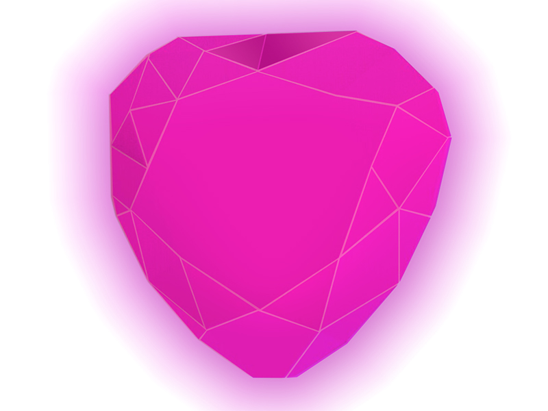 heart-1419328562.jpg