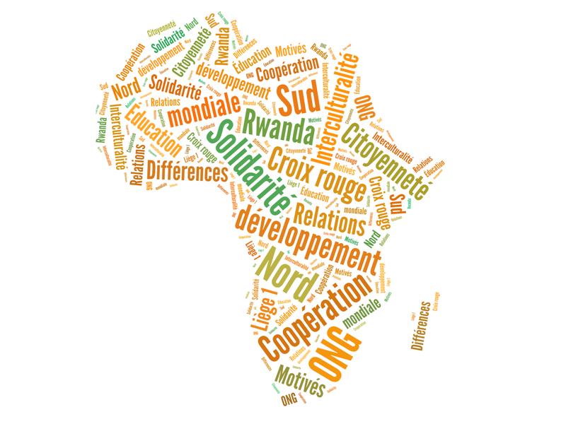 Afrique_mots_horizontal_800x600-1419935282.png
