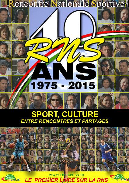 Rns rencontre nationale sportive malgache