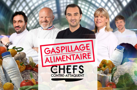 Gaspillage-alimentaire-les-chefs-contre-attaquent-le-16-octobre-M6_news_full-1420532344.jpg