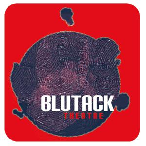 Logo-BTK-rouge.jpg