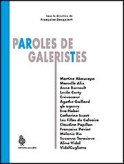 Paste_paroles_de_galeristes-1421091120.jpg