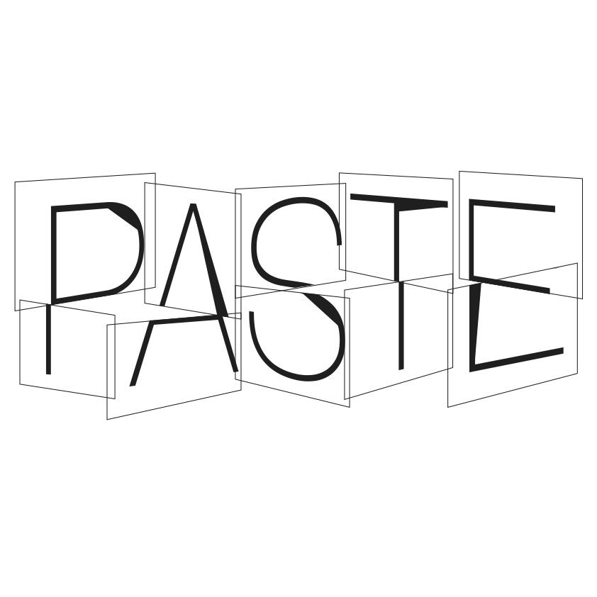 logo_PASTEcarre_-1421599171.jpg