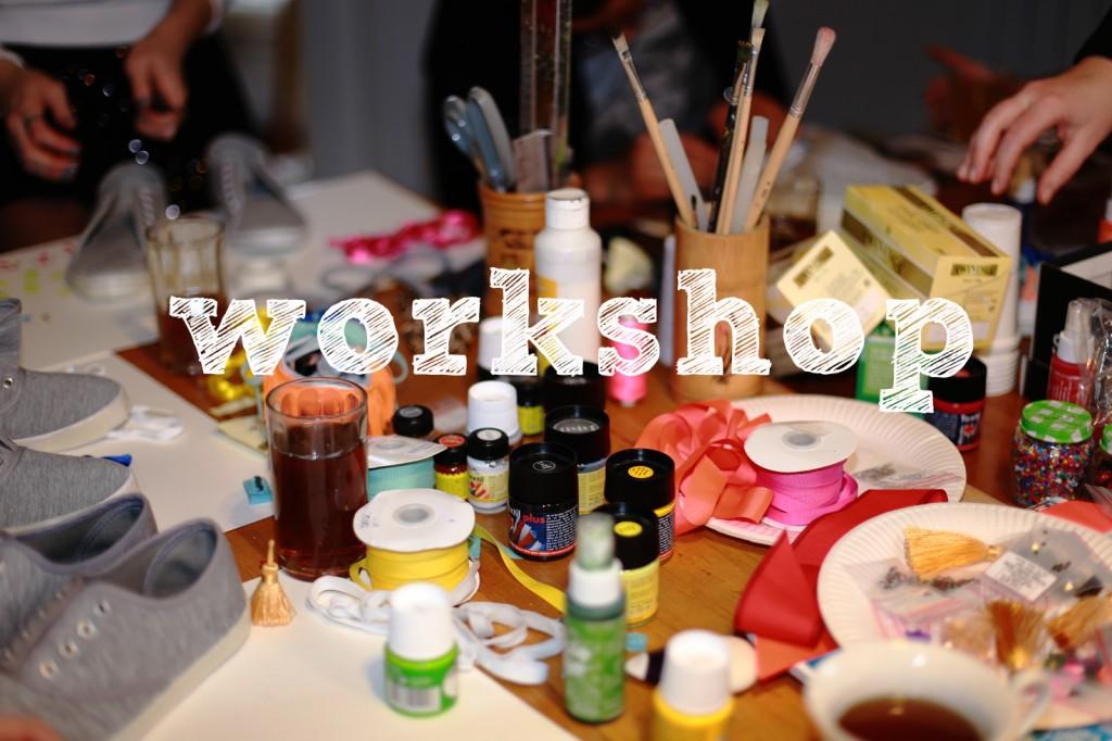 les-antipodes-workshop-1-1024x682-1421619679.jpg