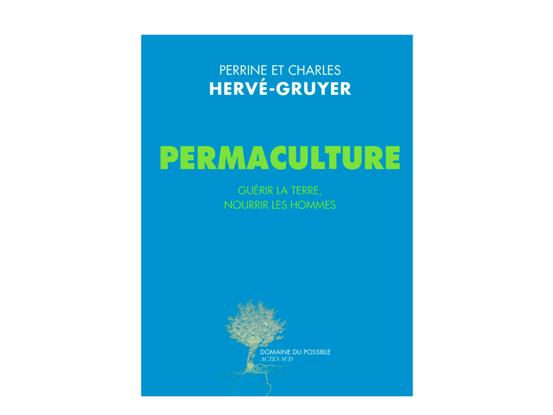 Permaculture-1421623056.png