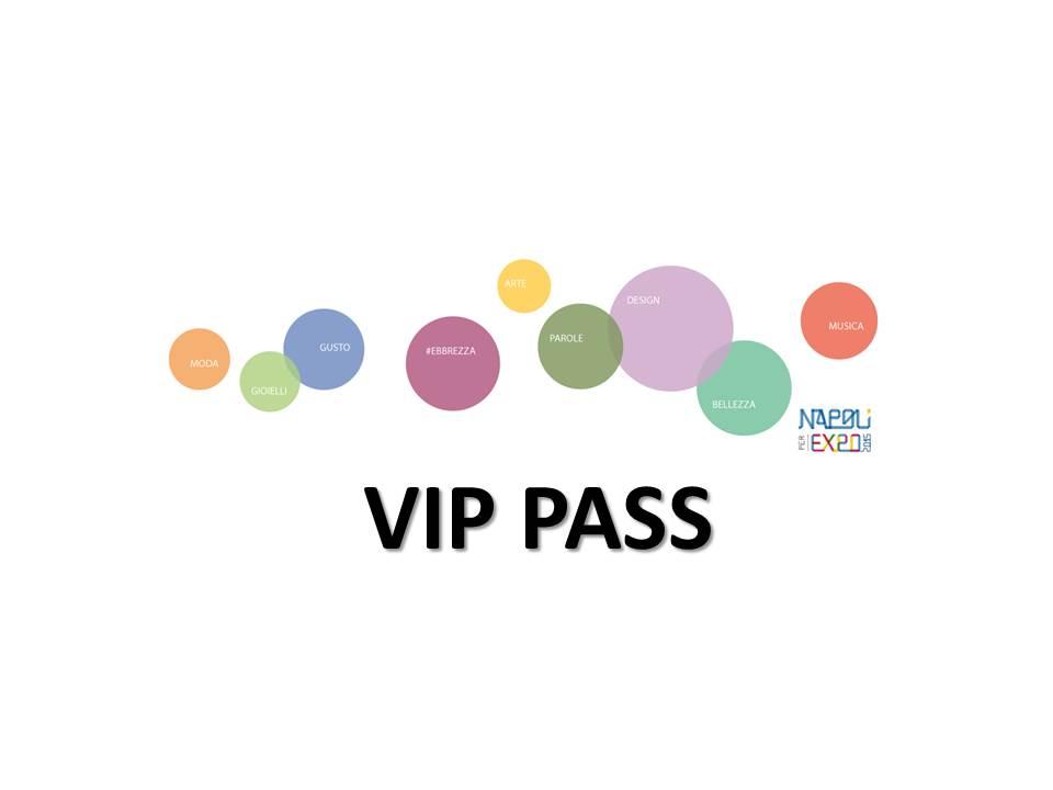 VIP_PASS-1421788423.jpg