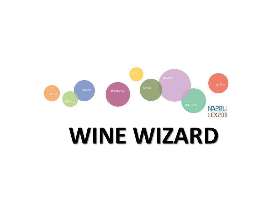WINE_WIZARD-1421789150.jpg