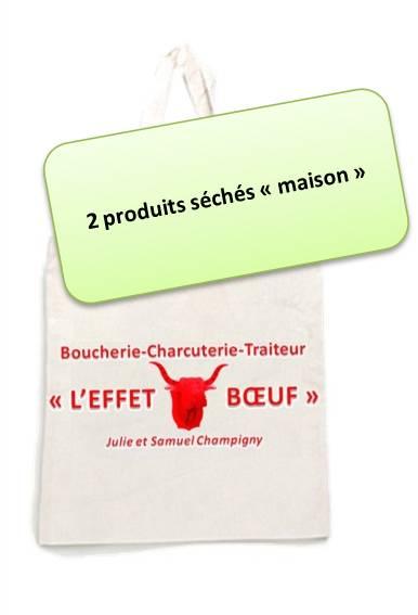 tote_bag_2_produits_s_ch_s-1421834101.jpg