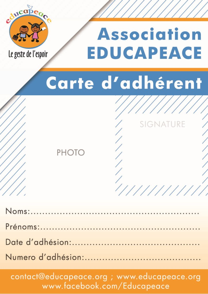 carte_d_adherent-1421869511.jpg