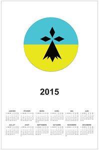 calendrier-1422293246.jpg