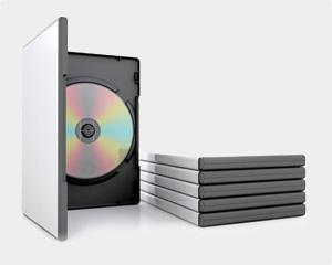 boitier_dvd_standard-1422346290.jpg
