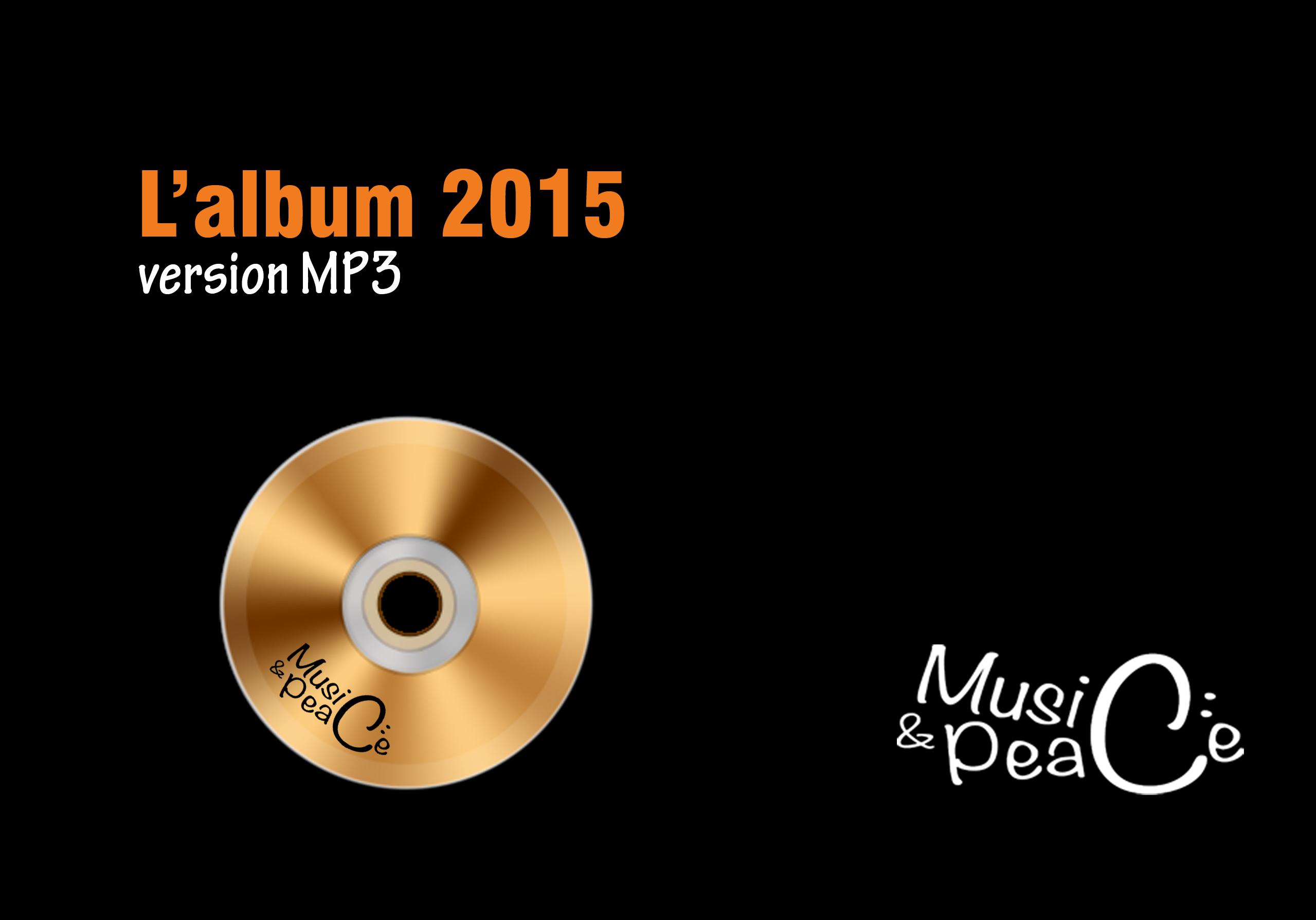 album_MP3-1422455687.jpg