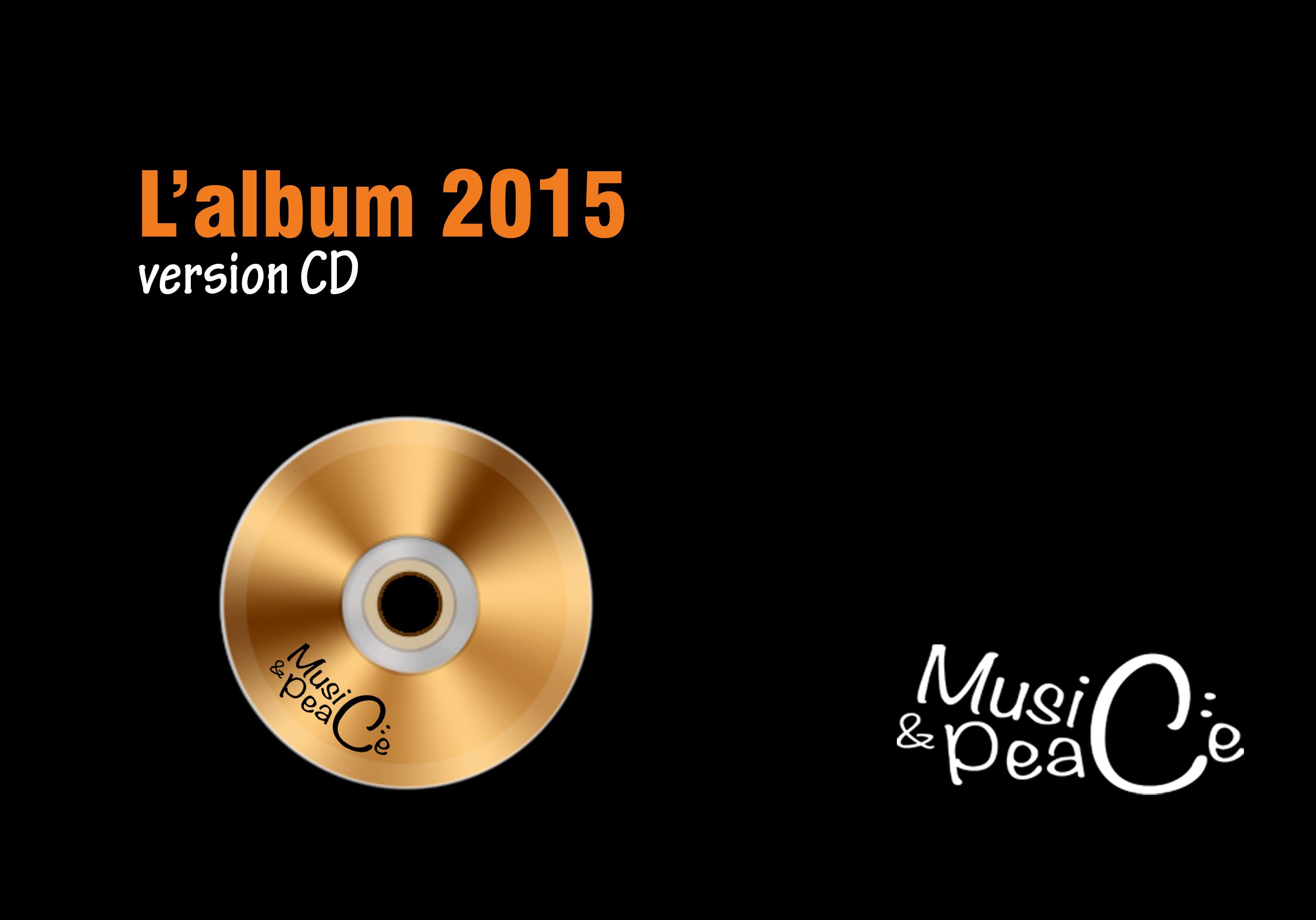 album_CD-1422455718.jpg