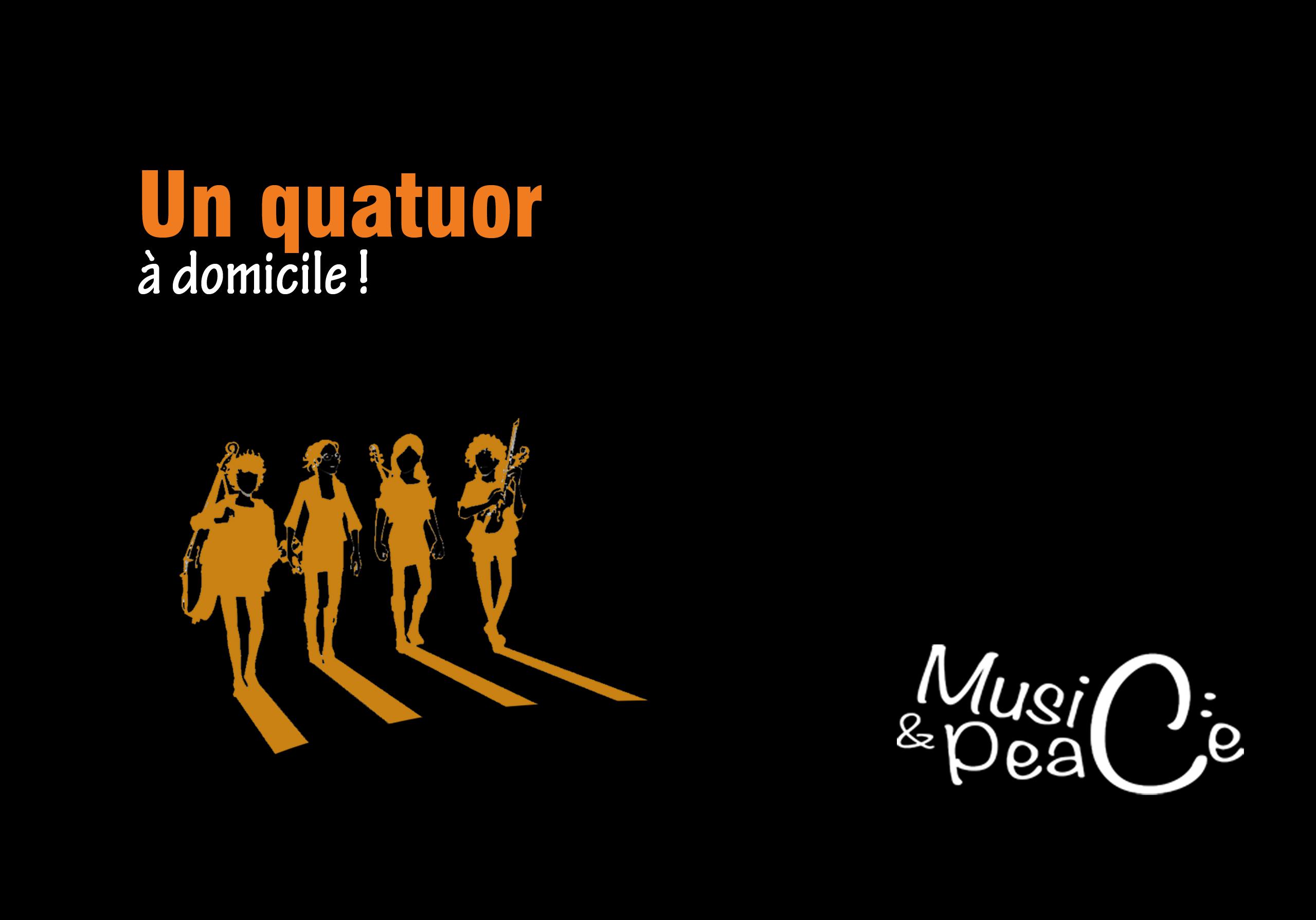 quatuor2-1422455815.jpg