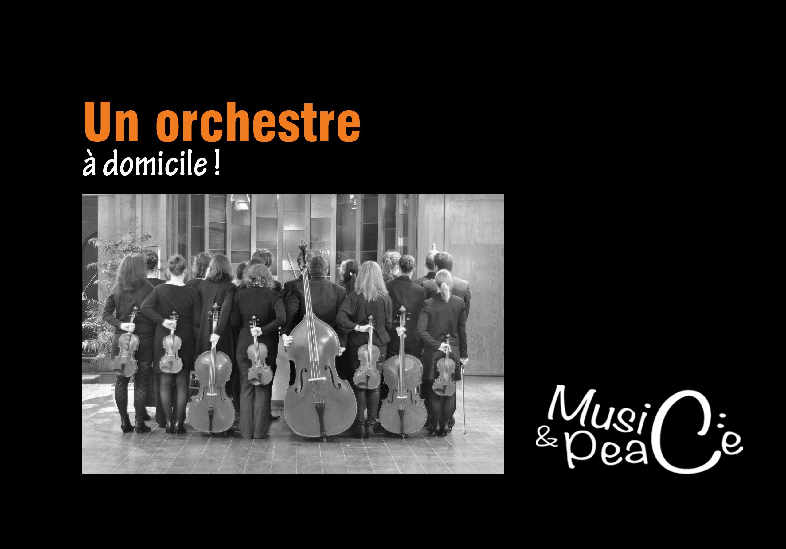 orchestre-1422455838.jpg