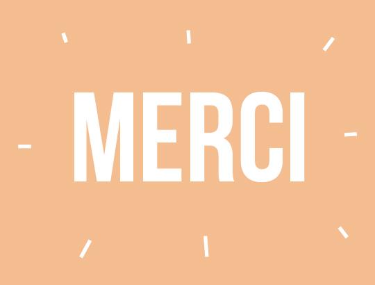 merci-1422802803.jpg