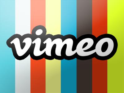 vimeo-2006.04.18-13.46.49-1422867795.jpg