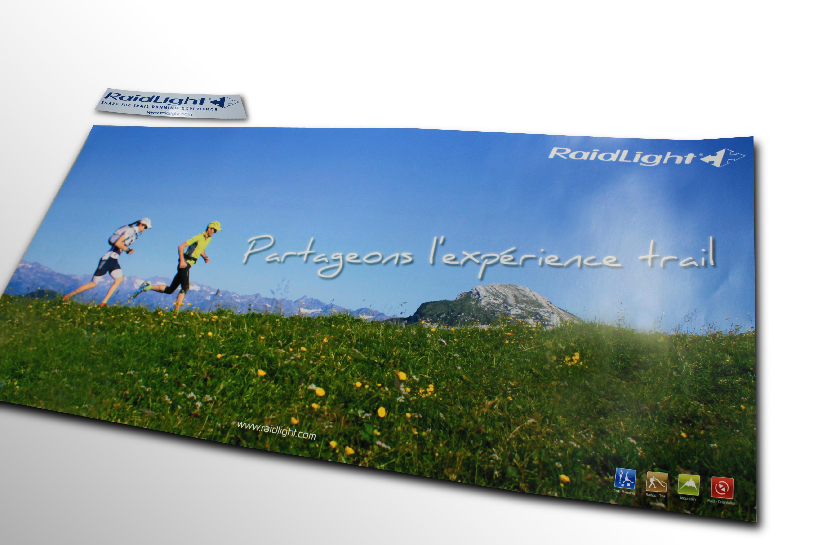 Photo_poster_sticker-1422870620.jpg