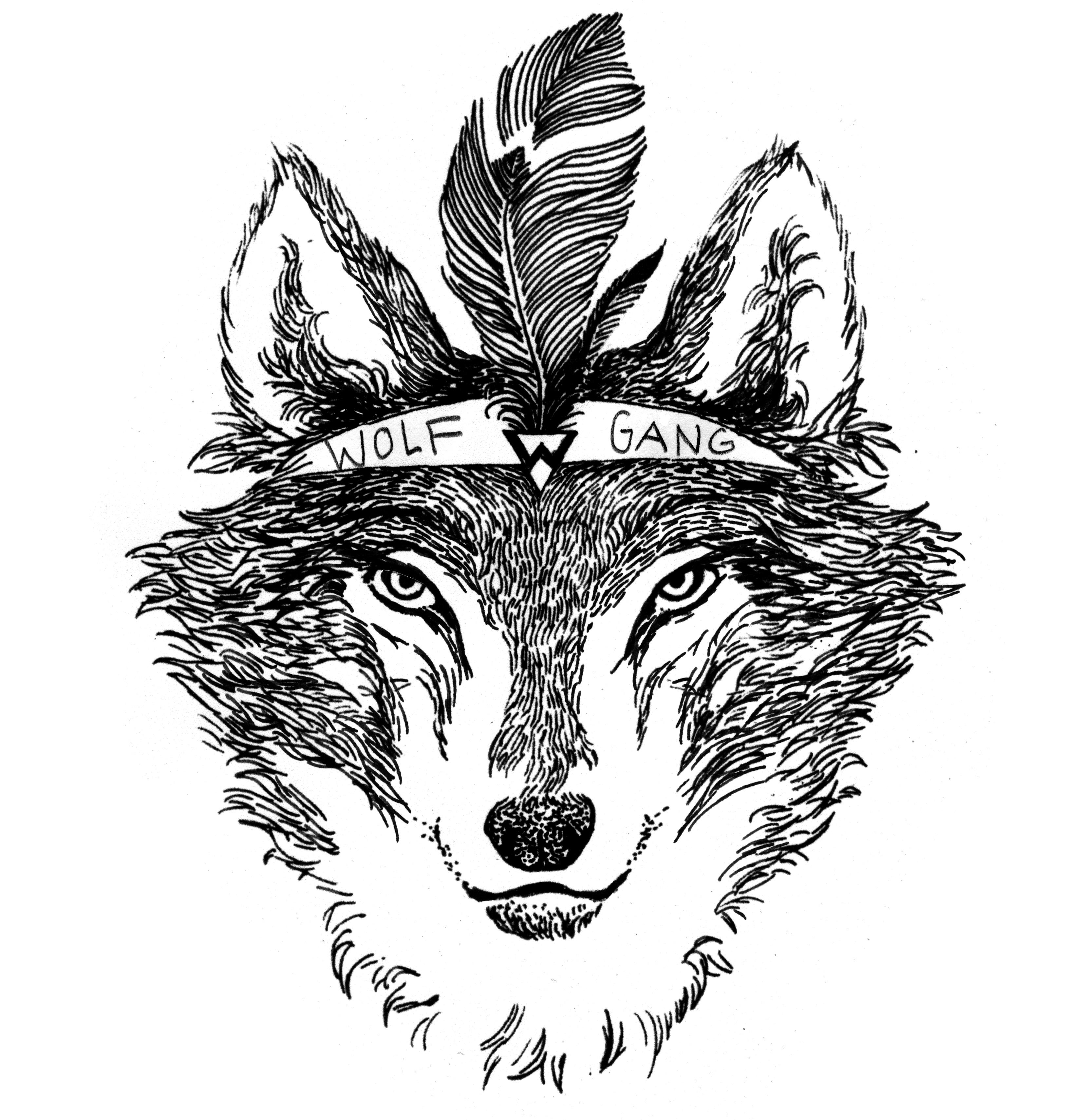 neuer-wolfklein-1423217528.jpg