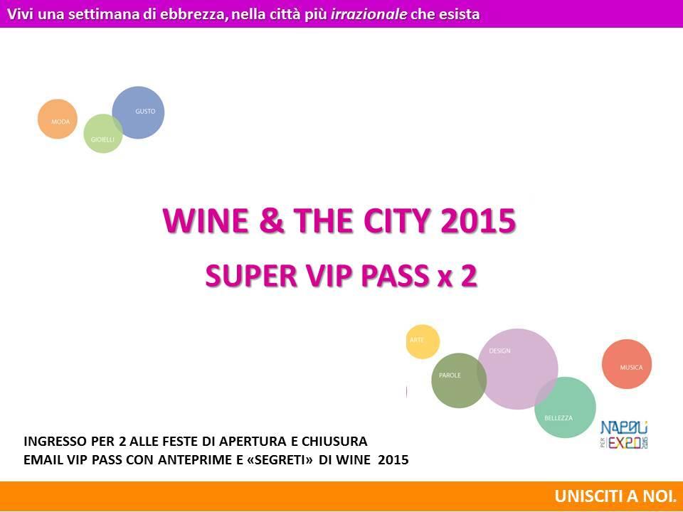 wine_stampa_vip_pass_x2-1423267238.jpg