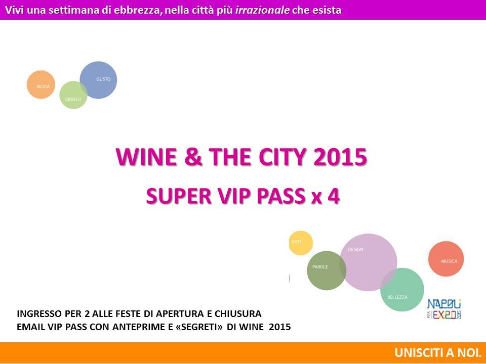 wine_stampa_vip_pass_x4-1423267299.jpg