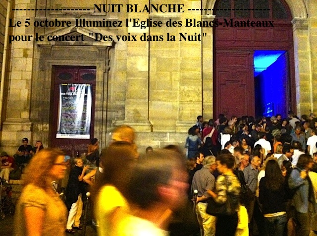 Nuit_blanche.jpg