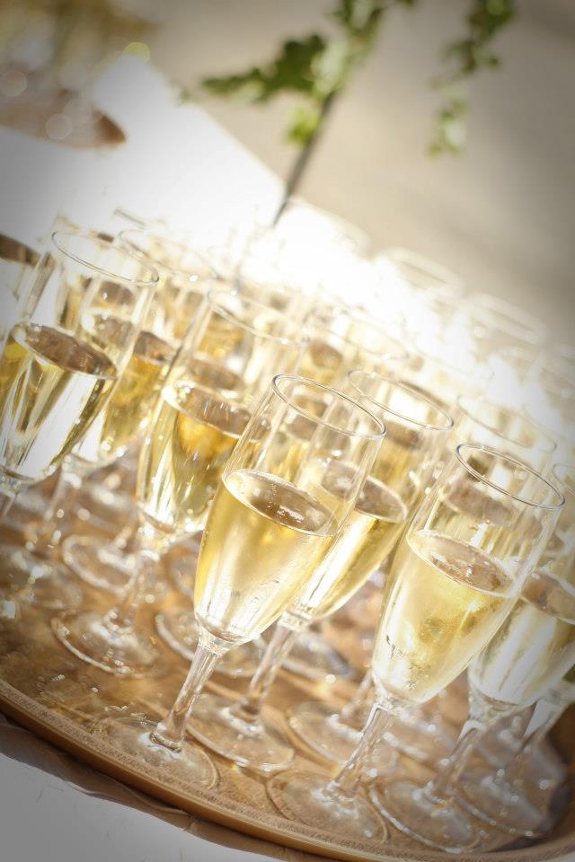 champagne-1423583555.jpg