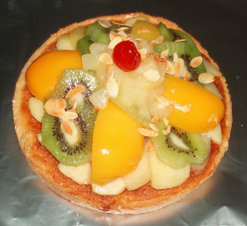 tarte_fruit56-1423746554.png