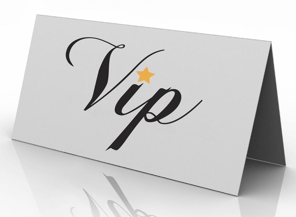 membre_VIP-1424268082.jpg