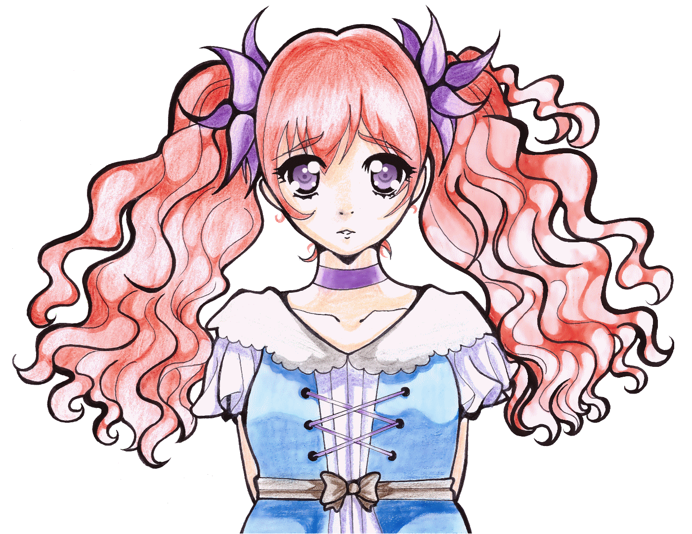 Princessemagic_Karakuri_Pierrot-1424440445.png