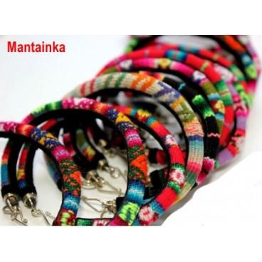 3-bracelets-peruviennes-manta-1425032316.jpg