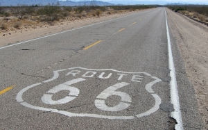 route-66-sign-1347656-m-1425058017.jpg