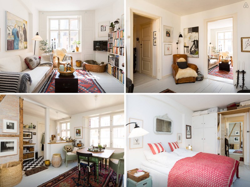 Airbnb-1425173249.jpg