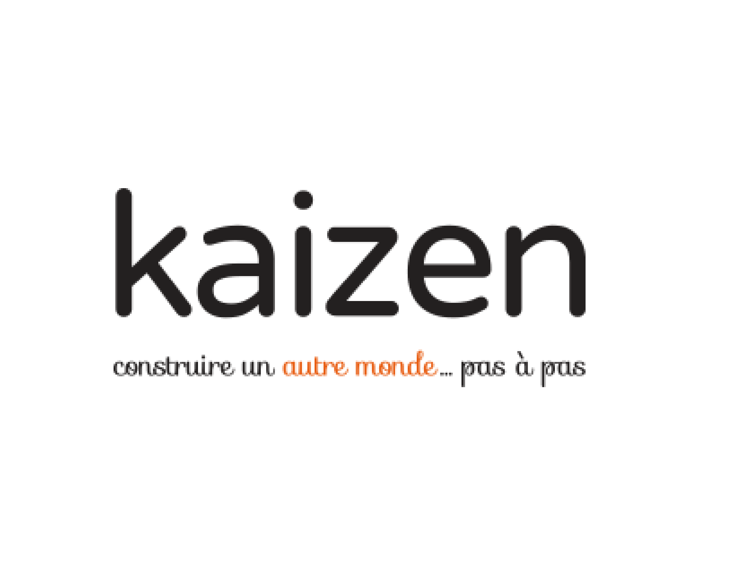 kaizen-01-1425241492.png