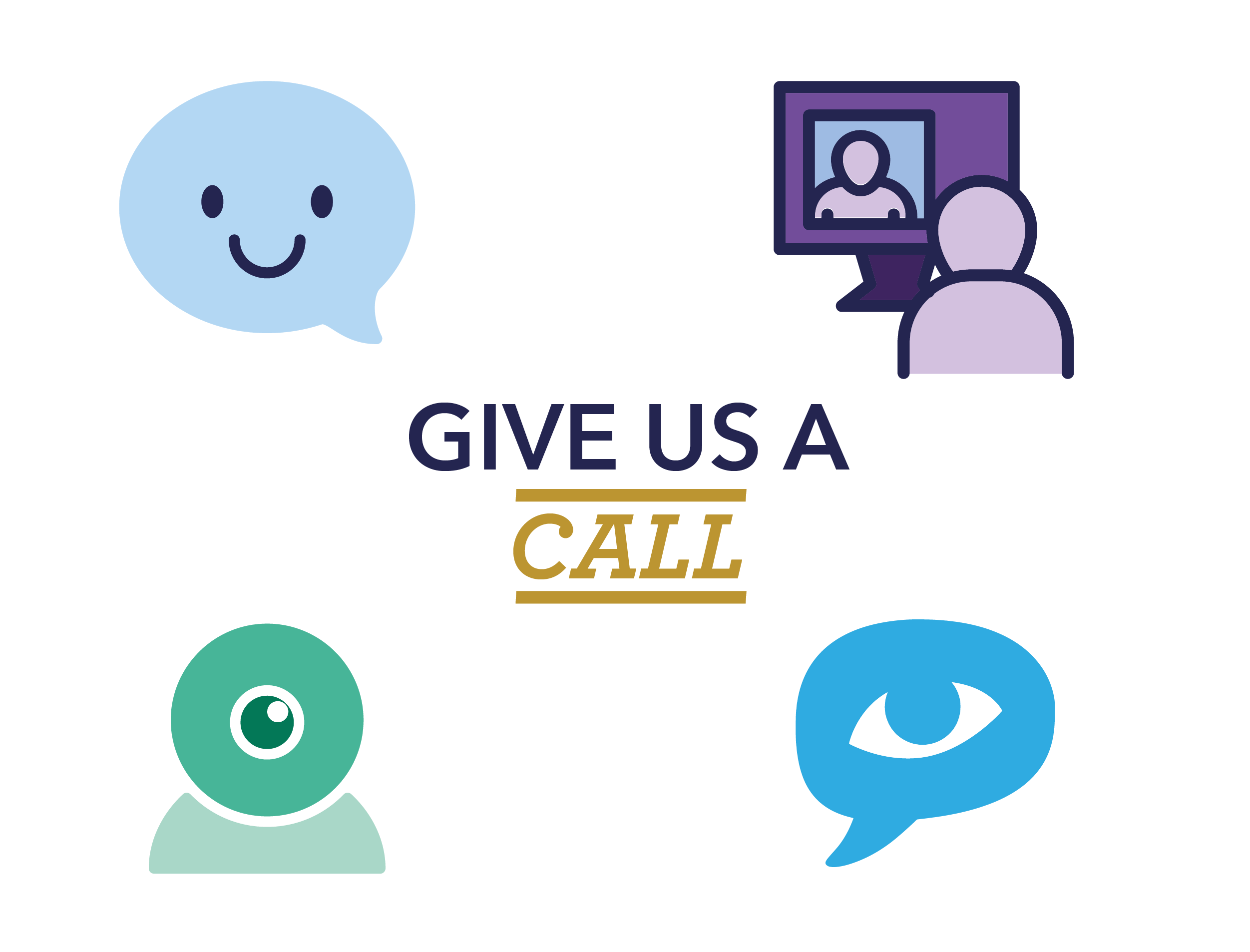 call-01-1425245484.png