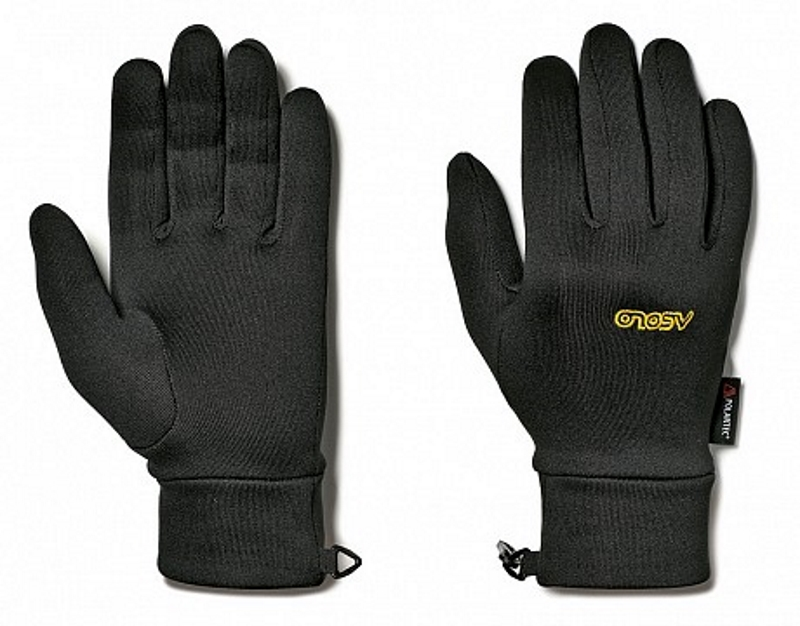 power_stretch_glove_8_6-1425294336.jpg