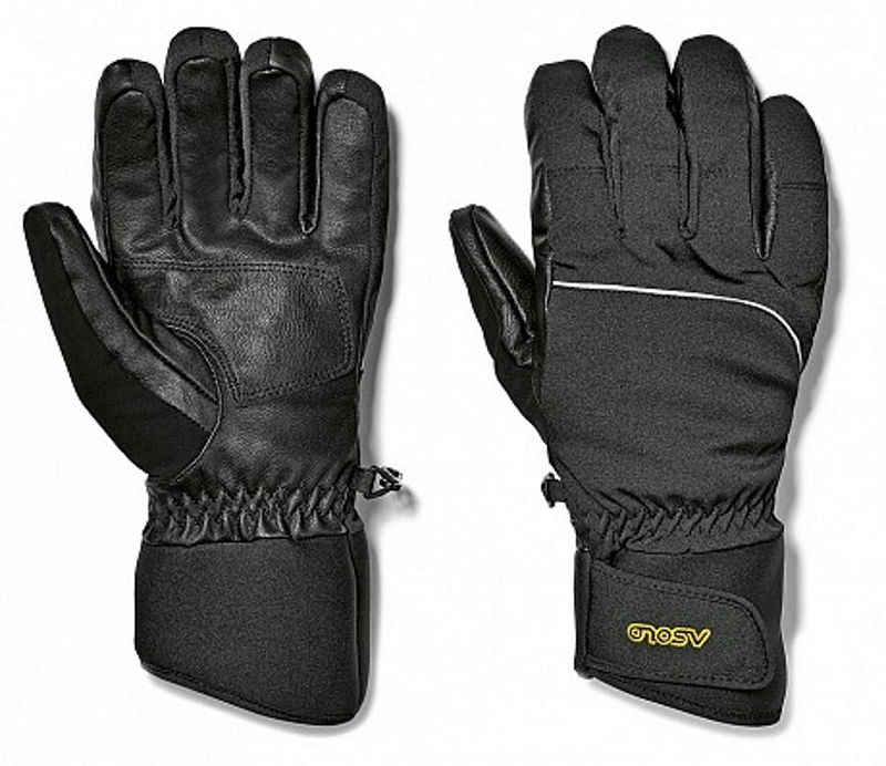 mountain_glove_8_6-1425294384.jpg