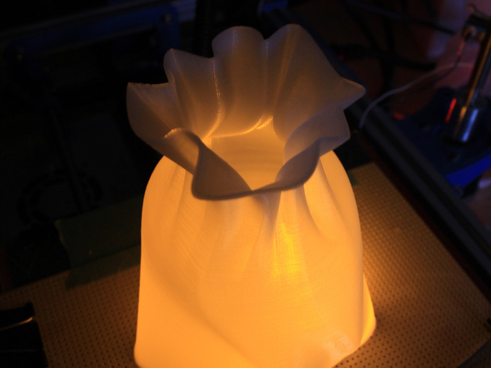 Gunny-Tealight_preview_featured-1425420811.jpg