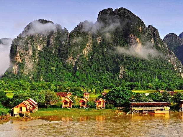 laos-1425425825.jpg