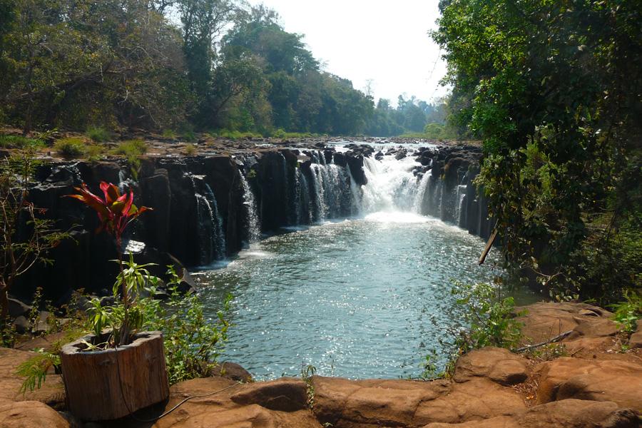 Laos_P1040706-1425426757.jpg