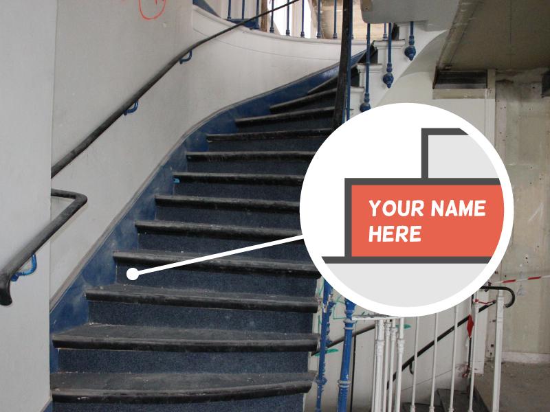 kkbb_stairs03.jpg