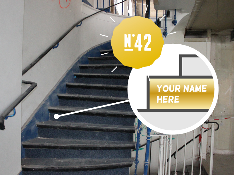 kkbb_stairs04.jpg