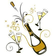champagne__mcaxxu-1426164982.jpg