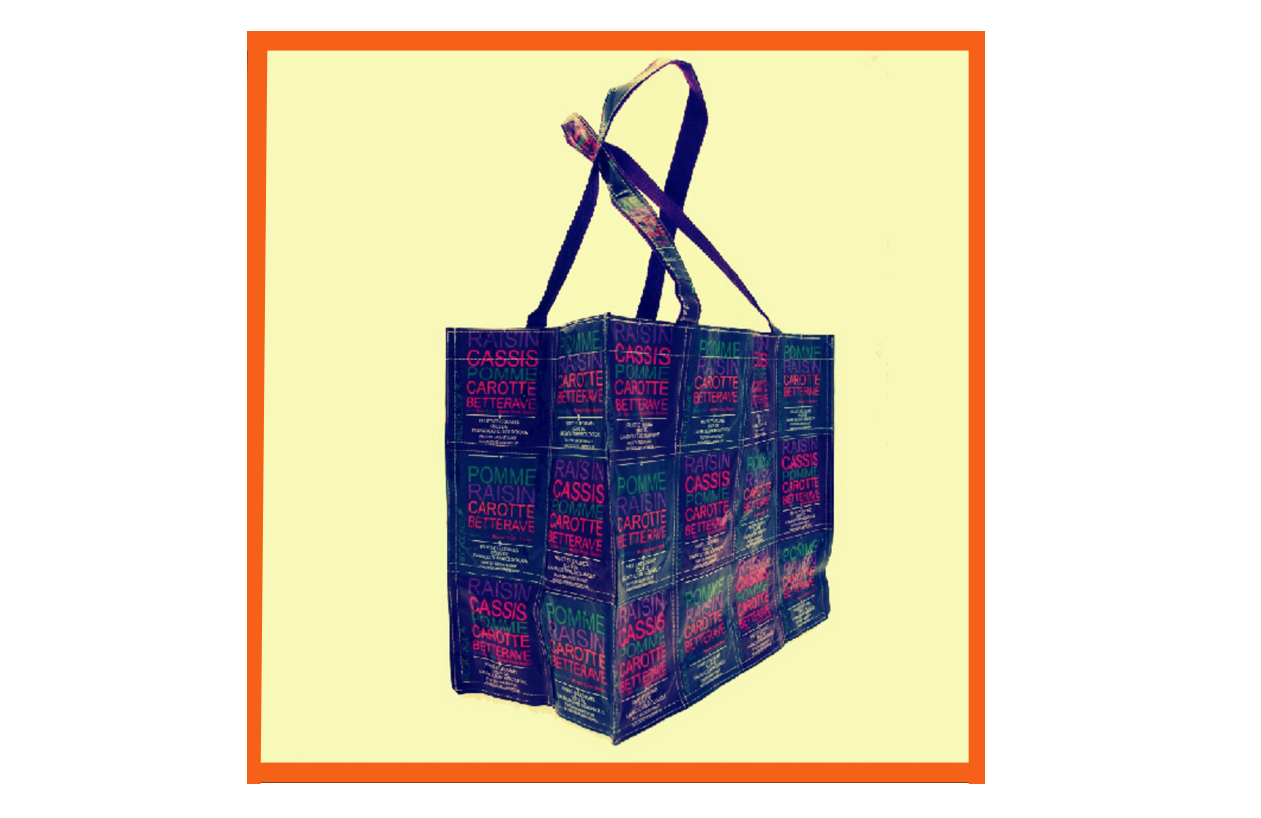 cabas-cadeau_copie-1426171087.jpg