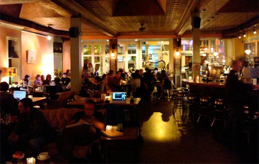 cafe_communautaire-1426348698.jpg