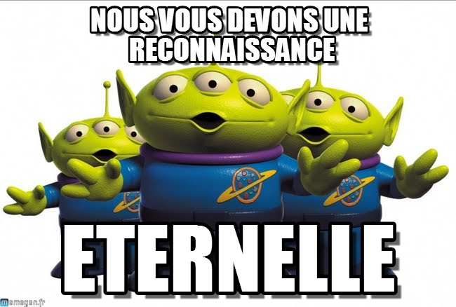 Reconnaissance__ternelle-1426513347.jpg