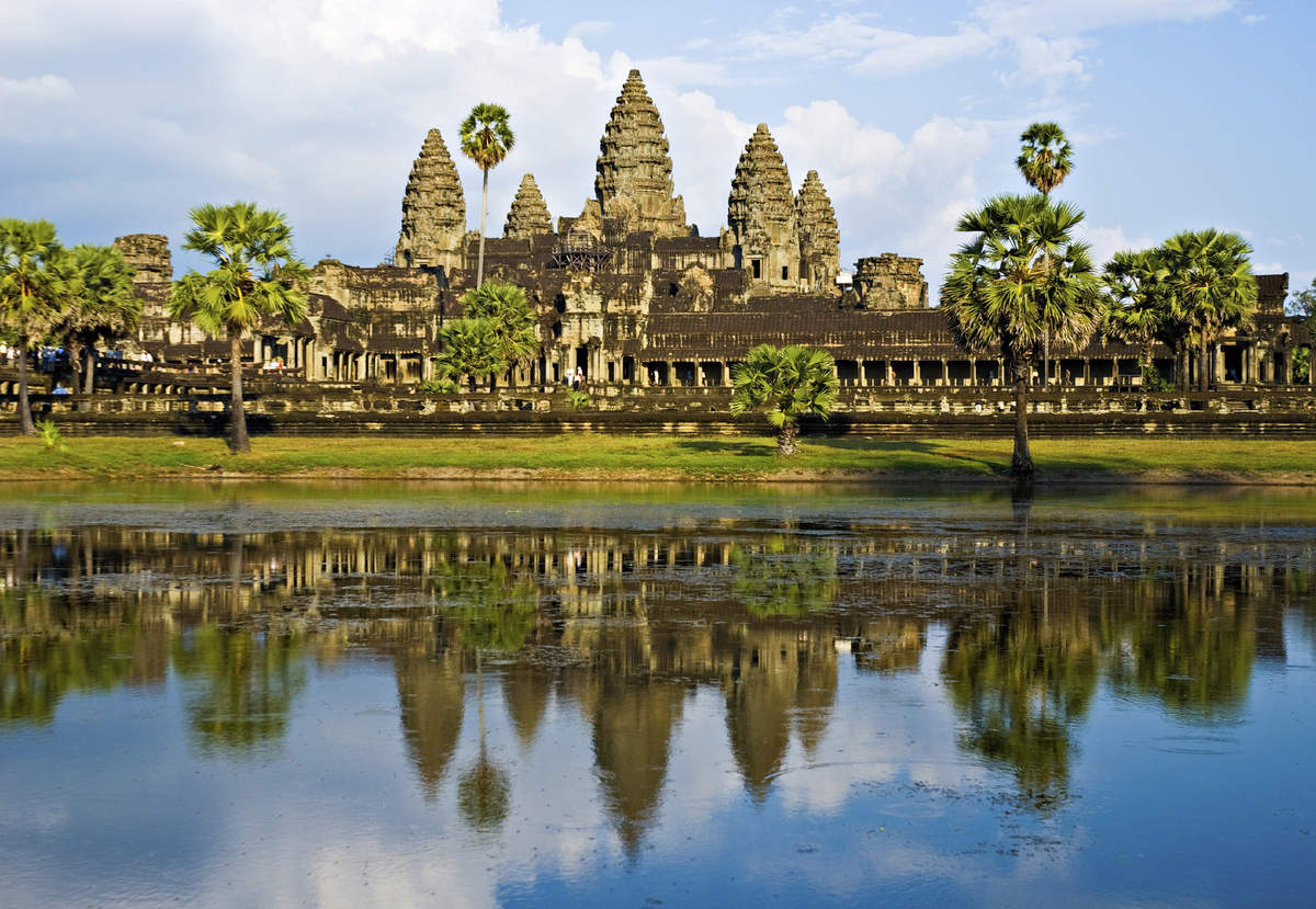 paysage_Cambodge-1426513671.jpg