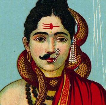Ardhanarishvara0-1426591345.jpg
