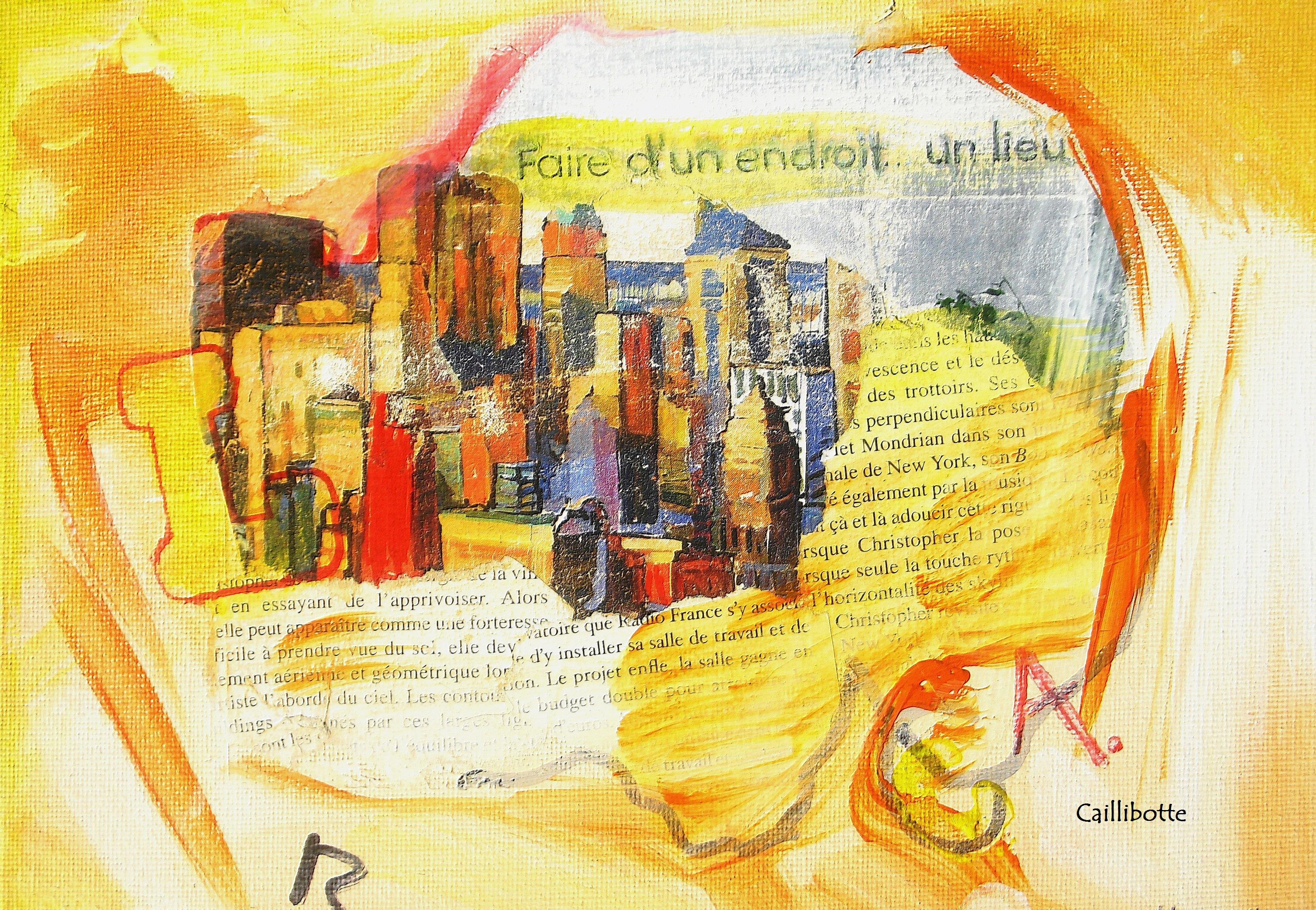 Faire_un_endroit__2_-_Copie-1426686227.JPG