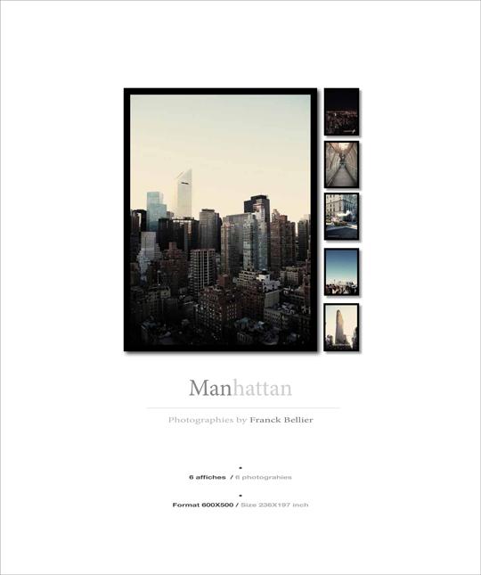 Enveloppe_NYC_605X505-_-_copie.jpg